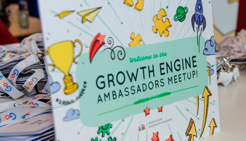 growth-engine-ambassadors-meetup